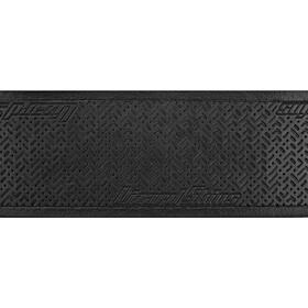 Lizard Skins DSP Stuurlint 2.5mm, jet black